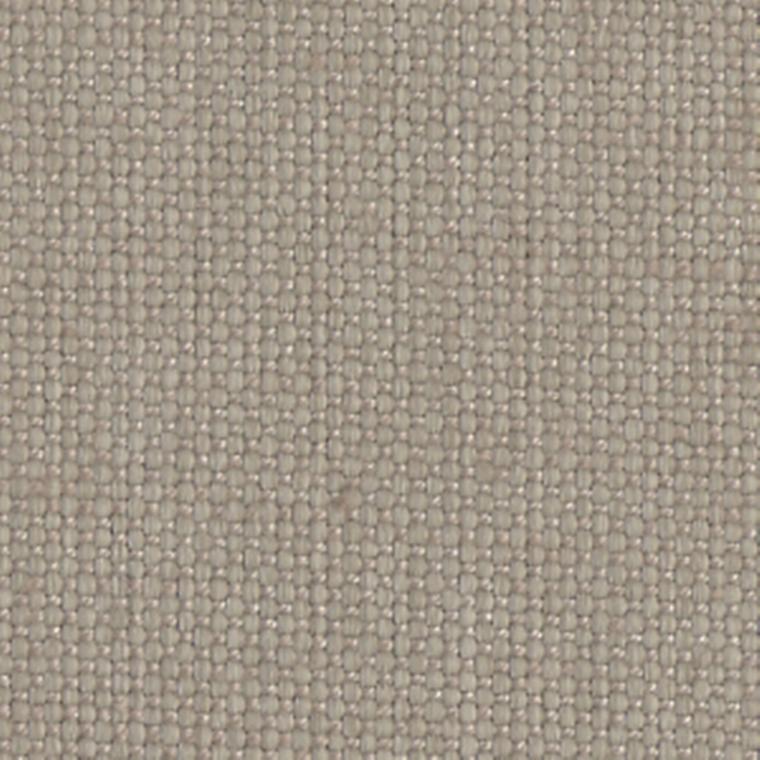 【ドレープ】SANGETSU(サンゲツ)/AC CURTAIN (ACカーテン)/AC5067