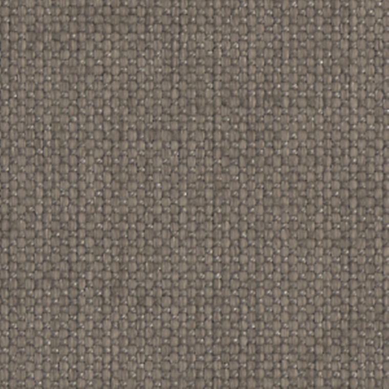 【ドレープ】SANGETSU(サンゲツ)/AC CURTAIN (ACカーテン)/AC5068