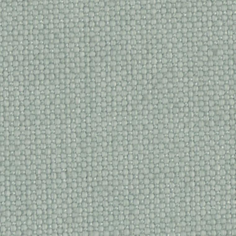 【ドレープ】SANGETSU(サンゲツ)/AC CURTAIN (ACカーテン)/AC5071
