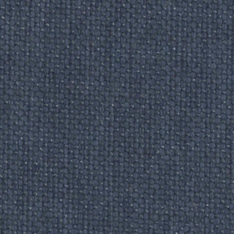 【ドレープ】SANGETSU(サンゲツ)/AC CURTAIN (ACカーテン)/AC5072