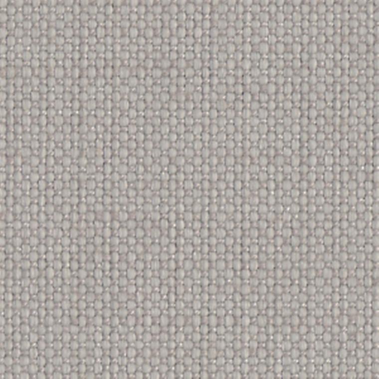 【ドレープ】SANGETSU(サンゲツ)/AC CURTAIN (ACカーテン)/AC5073