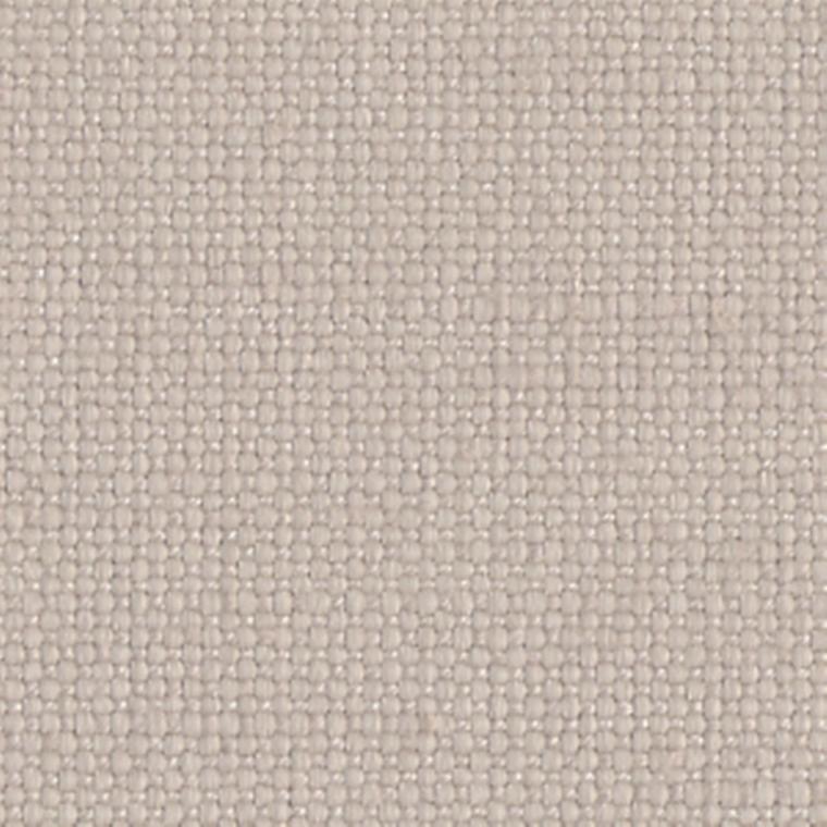 【ドレープ】SANGETSU(サンゲツ)/AC CURTAIN (ACカーテン)/AC5074