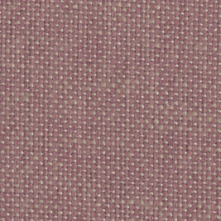 【ドレープ】SANGETSU(サンゲツ)/AC CURTAIN (ACカーテン)/AC5075