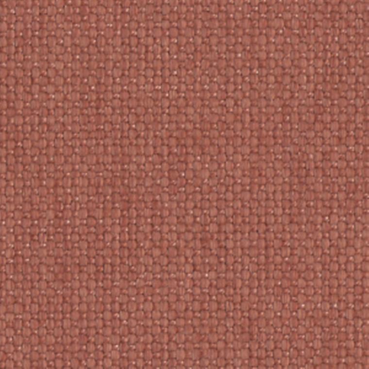 【ドレープ】SANGETSU(サンゲツ)/AC CURTAIN (ACカーテン)/AC5076