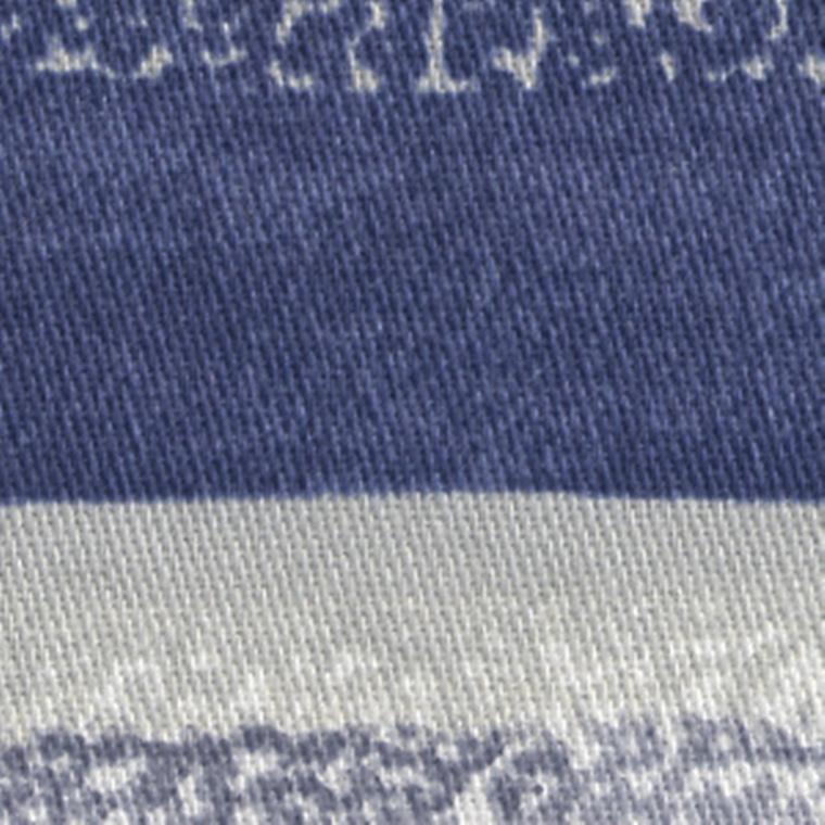 【ドレープ】SANGETSU(サンゲツ)/AC CURTAIN (ACカーテン)/AC5077