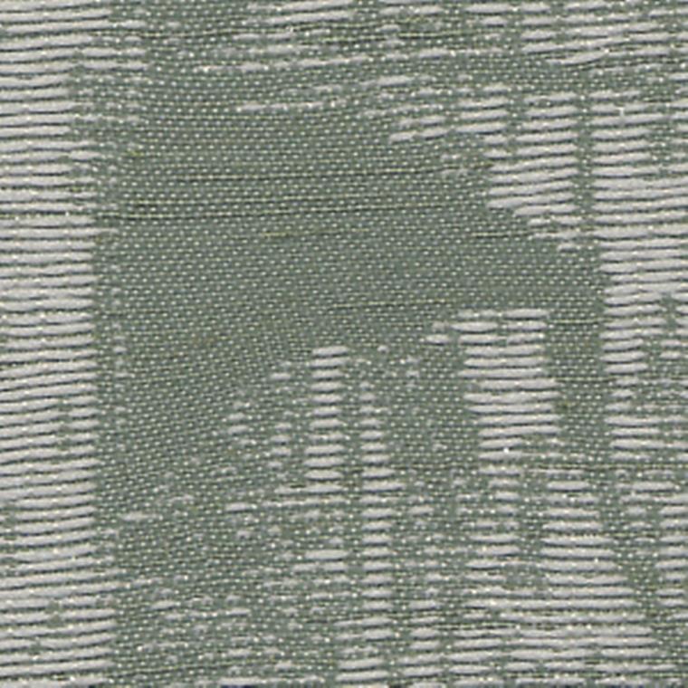 【ドレープ】SANGETSU(サンゲツ)/AC CURTAIN (ACカーテン)/AC5080