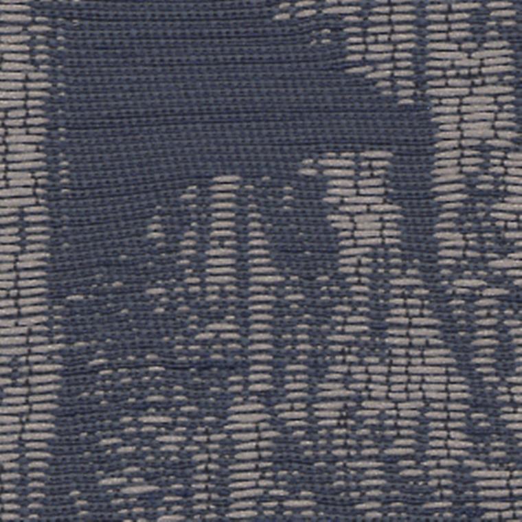 【ドレープ】SANGETSU(サンゲツ)/AC CURTAIN (ACカーテン)/AC5081