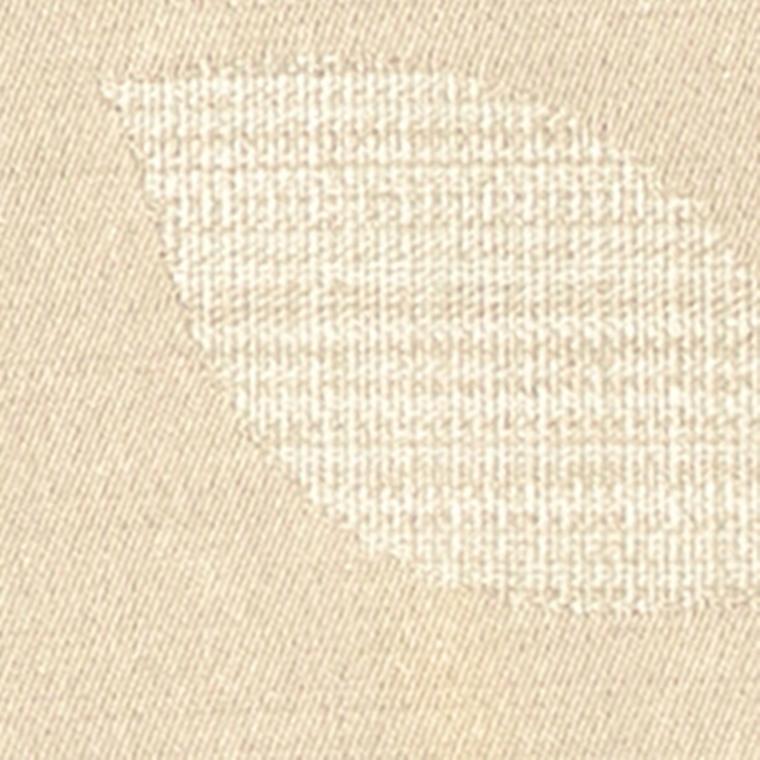 【ドレープ】SANGETSU(サンゲツ)/AC CURTAIN (ACカーテン)/AC5082