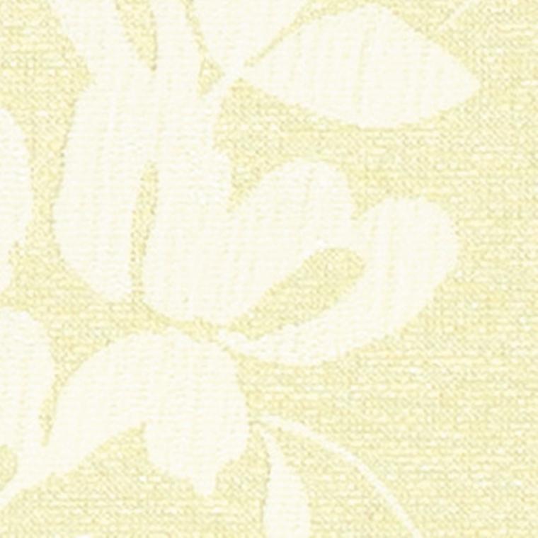 【ドレープ】SANGETSU(サンゲツ)/AC CURTAIN (ACカーテン)/AC5085