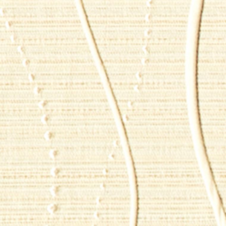 【ドレープ】SANGETSU(サンゲツ)/AC CURTAIN (ACカーテン)/AC5086