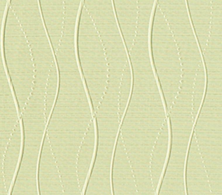 【ドレープ】SANGETSU(サンゲツ)/AC CURTAIN (ACカーテン)/AC5087