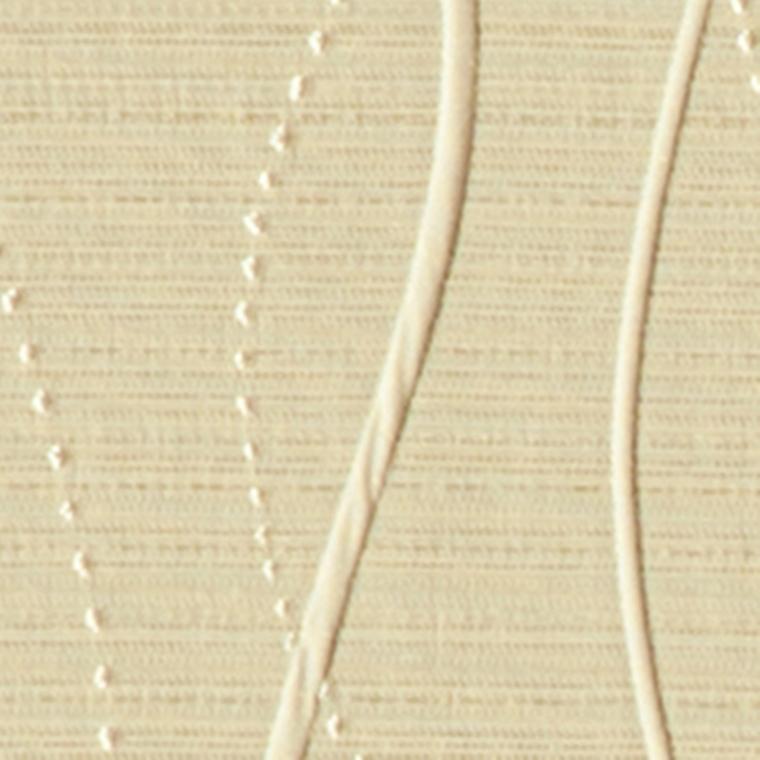 【ドレープ】SANGETSU(サンゲツ)/AC CURTAIN (ACカーテン)/AC5088