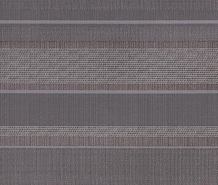 【ドレープ】SANGETSU(サンゲツ)/AC CURTAIN (ACカーテン)/AC5090