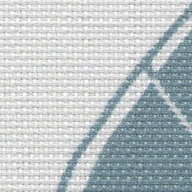 【ドレープ】SANGETSU(サンゲツ)/AC CURTAIN (ACカーテン)/AC5092