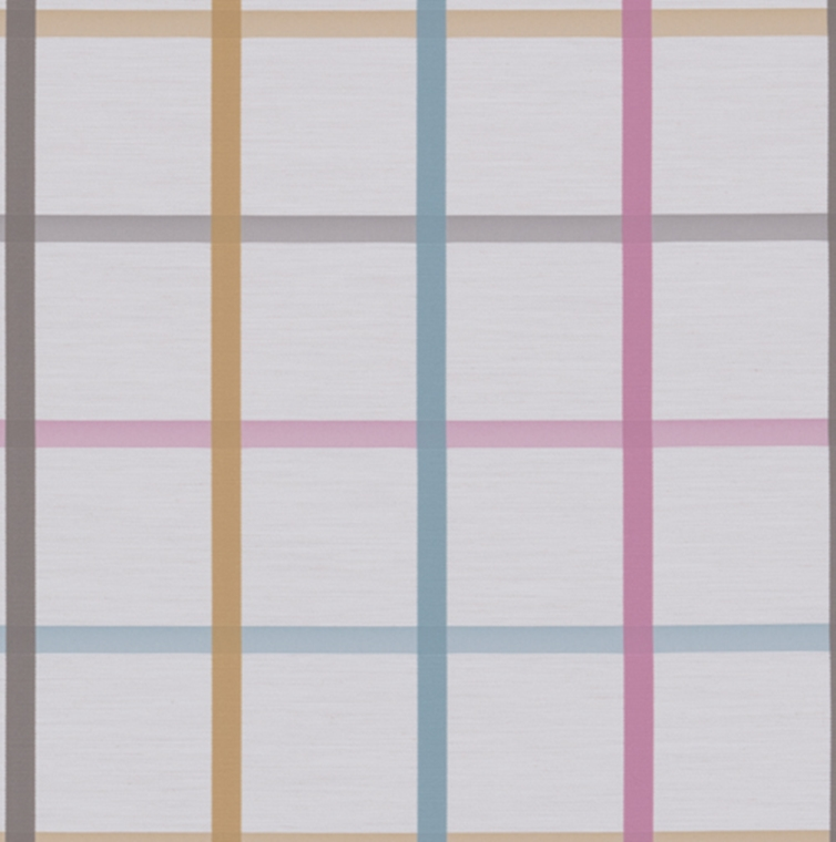 【ドレープ】SANGETSU(サンゲツ)/AC CURTAIN (ACカーテン)/AC5093