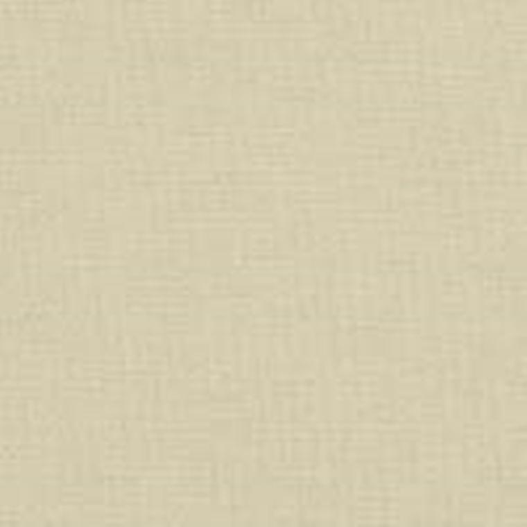 【ドレープ】SANGETSU(サンゲツ)/AC CURTAIN (ACカーテン)/AC5095