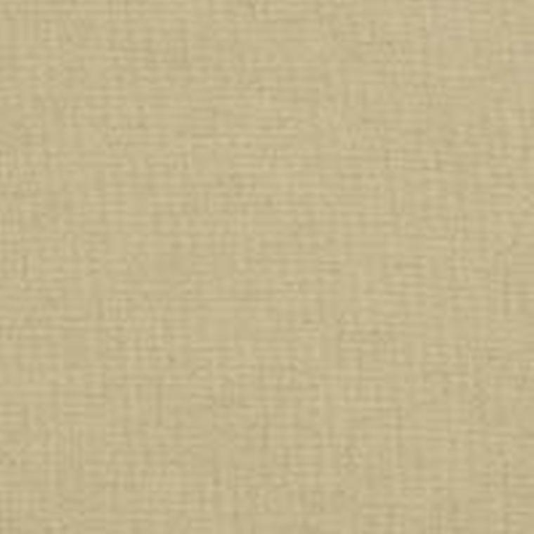 【ドレープ】SANGETSU(サンゲツ)/AC CURTAIN (ACカーテン)/AC5096