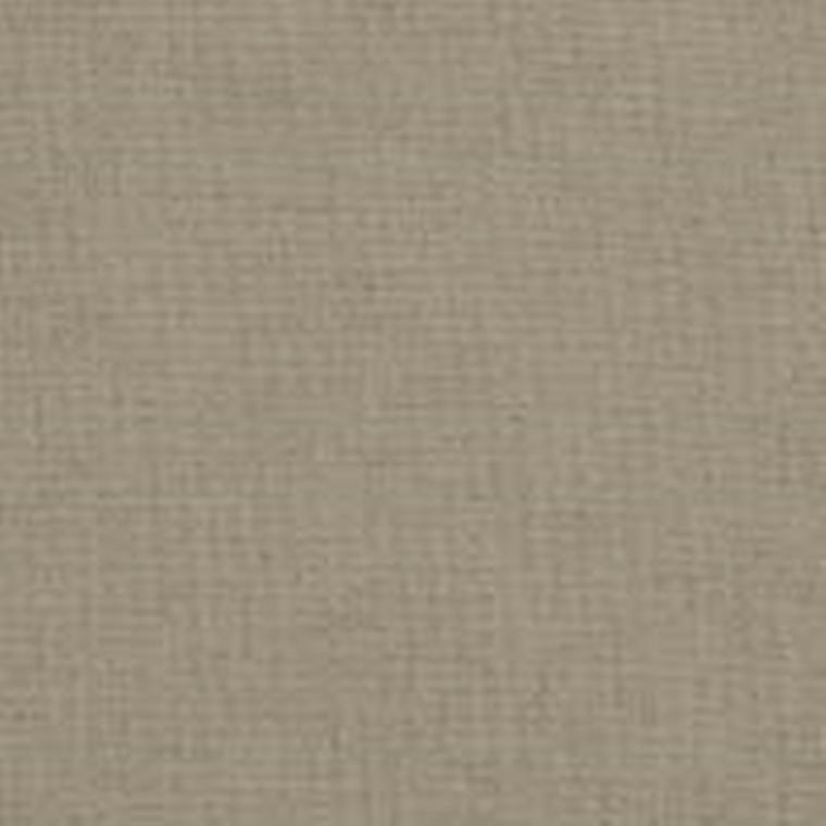 【ドレープ】SANGETSU(サンゲツ)/AC CURTAIN (ACカーテン)/AC5097