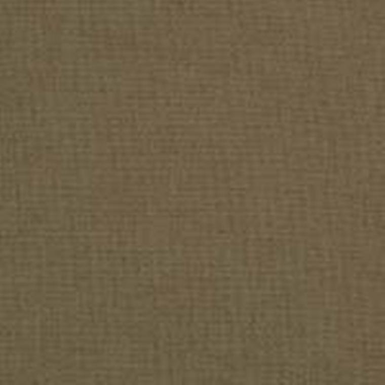 【ドレープ】SANGETSU(サンゲツ)/AC CURTAIN (ACカーテン)/AC5098