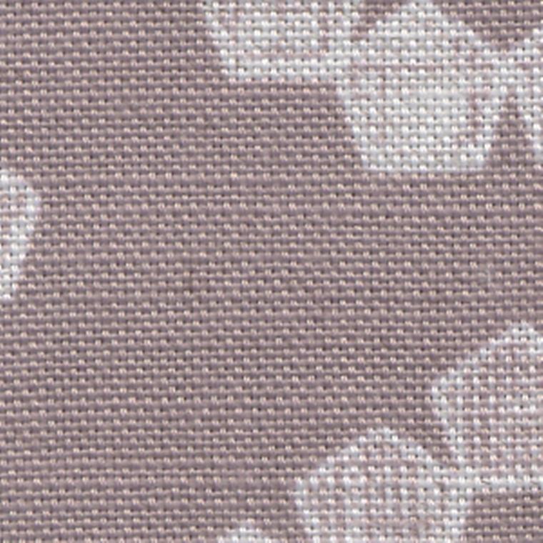 【ドレープ】SANGETSU(サンゲツ)/AC CURTAIN (ACカーテン)/AC5099