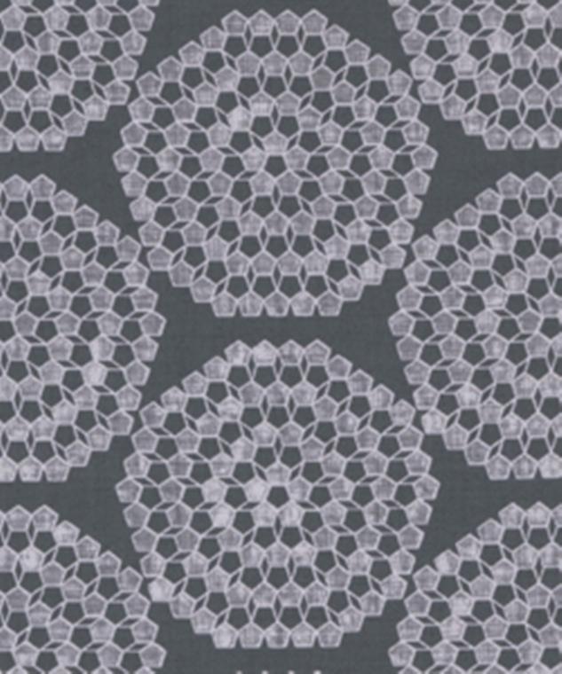 【ドレープ】SANGETSU(サンゲツ)/AC CURTAIN (ACカーテン)/AC5100