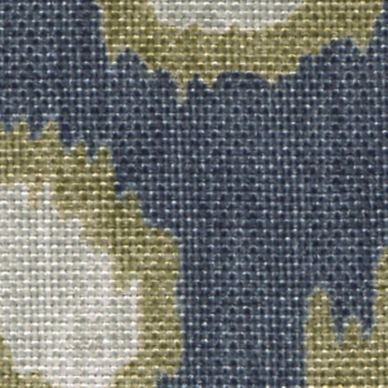 【ドレープ】SANGETSU(サンゲツ)/AC CURTAIN (ACカーテン)/AC5101