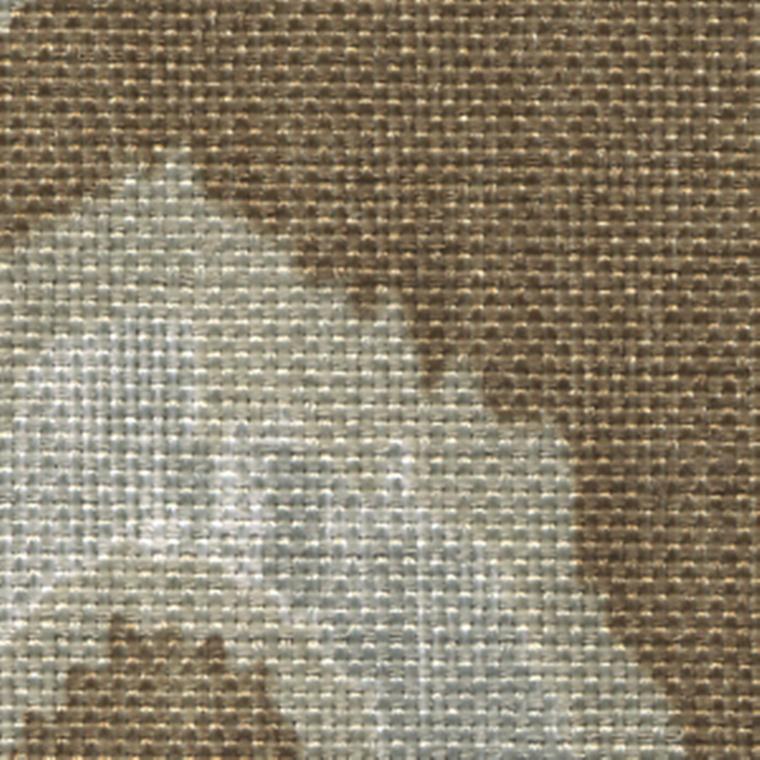【ドレープ】SANGETSU(サンゲツ)/AC CURTAIN (ACカーテン)/AC5102