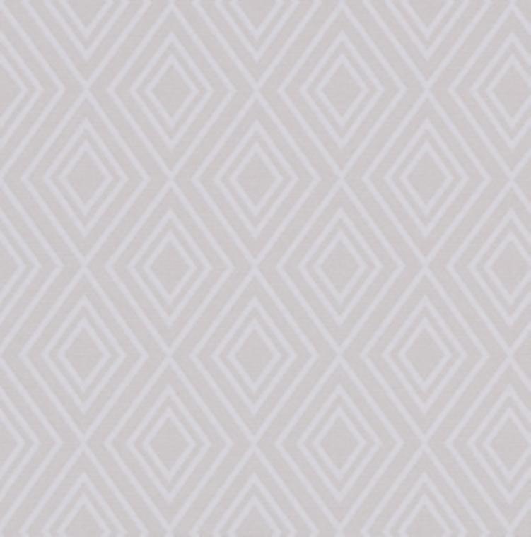 【ドレープ】SANGETSU(サンゲツ)/AC CURTAIN (ACカーテン)/AC5103