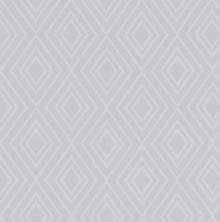 【ドレープ】SANGETSU(サンゲツ)/AC CURTAIN (ACカーテン)/AC5104