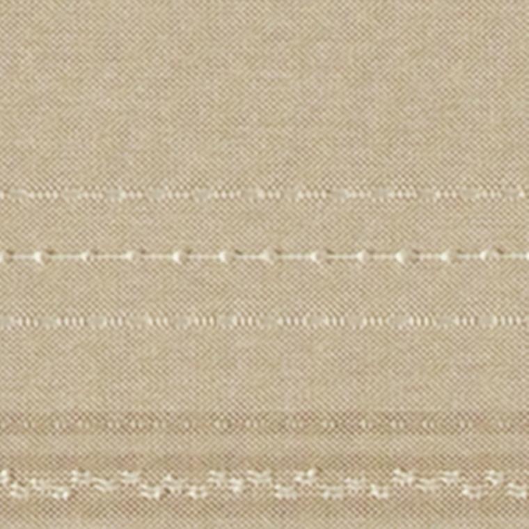 【ドレープ】SANGETSU(サンゲツ)/AC CURTAIN (ACカーテン)/AC5105