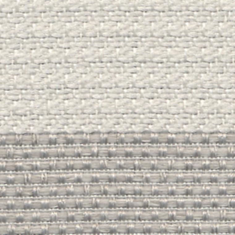 【ドレープ】SANGETSU(サンゲツ)/AC CURTAIN (ACカーテン)/AC5106