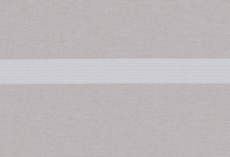 【ドレープ】SANGETSU(サンゲツ)/AC CURTAIN (ACカーテン)/AC5107