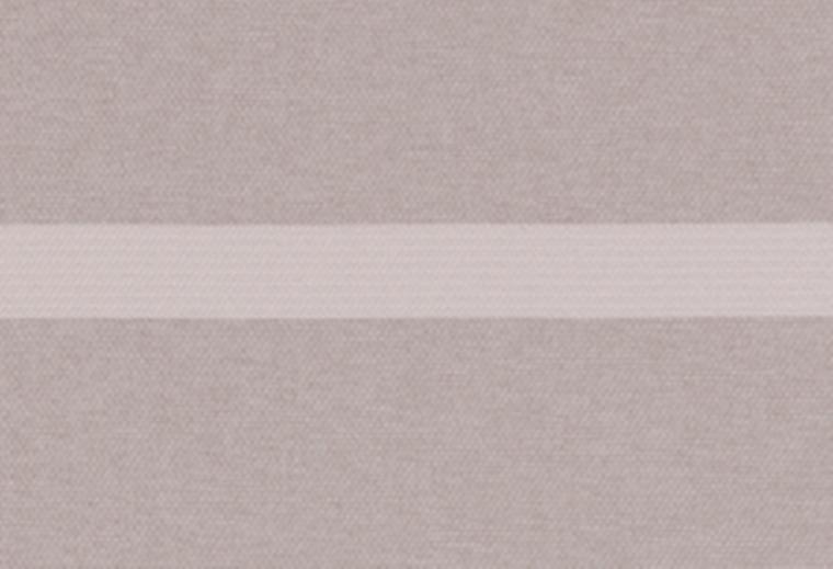 【ドレープ】SANGETSU(サンゲツ)/AC CURTAIN (ACカーテン)/AC5108