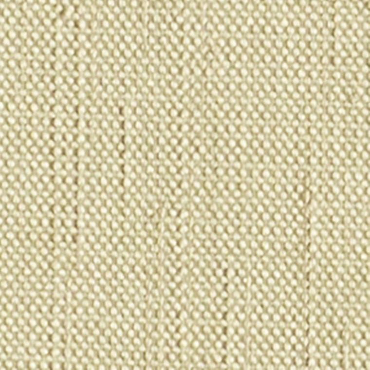 【ドレープ】SANGETSU(サンゲツ)/AC CURTAIN (ACカーテン)/AC5109