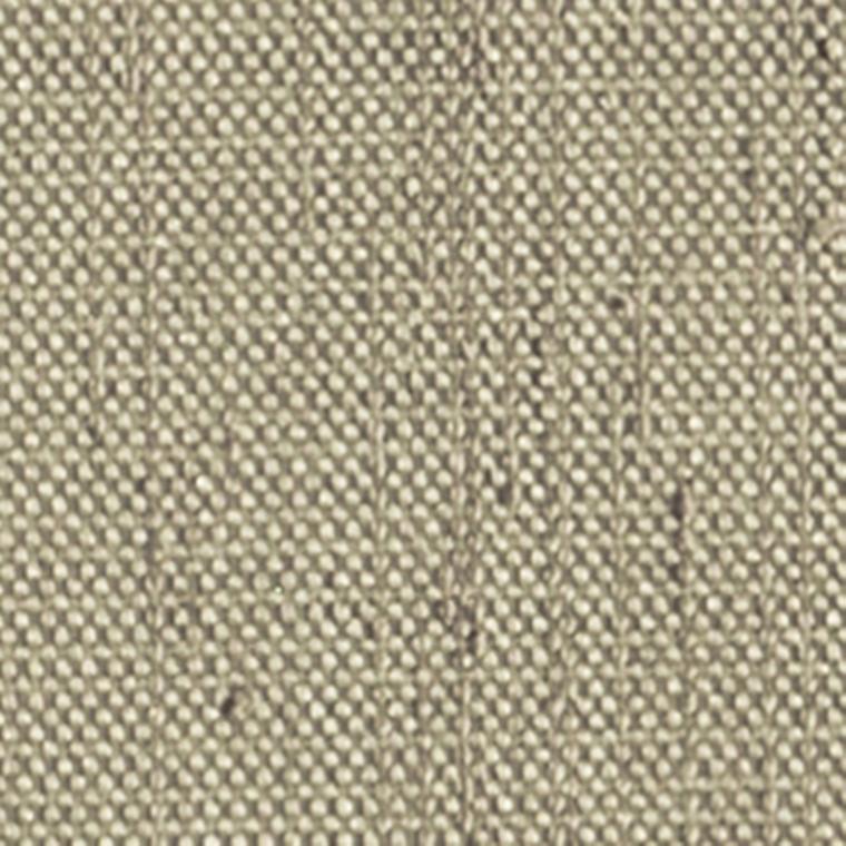 【ドレープ】SANGETSU(サンゲツ)/AC CURTAIN (ACカーテン)/AC5110