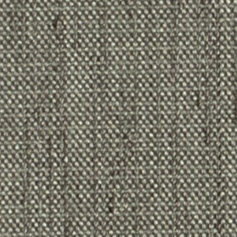 【ドレープ】SANGETSU(サンゲツ)/AC CURTAIN (ACカーテン)/AC5111