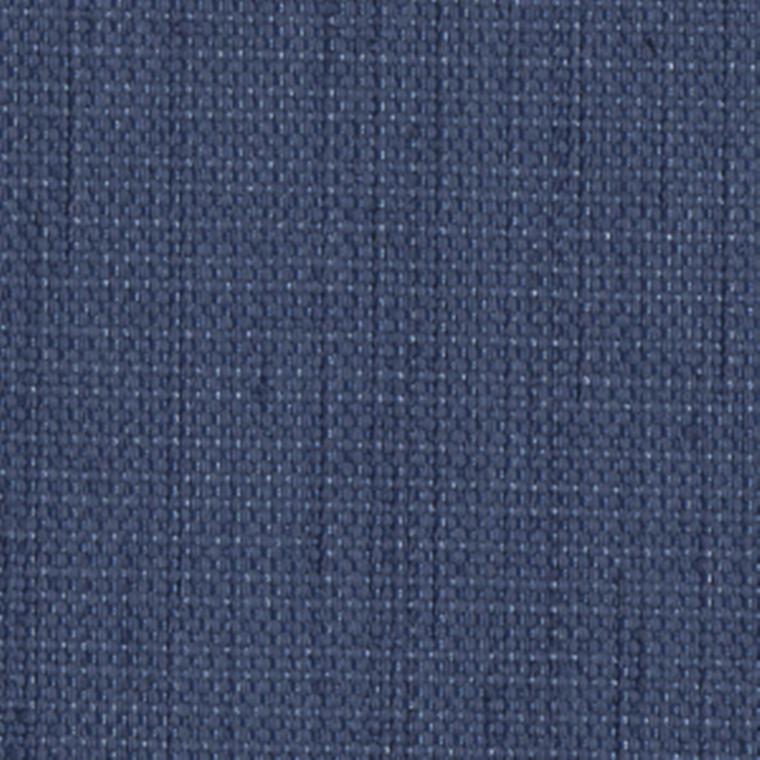 【ドレープ】SANGETSU(サンゲツ)/AC CURTAIN (ACカーテン)/AC5112