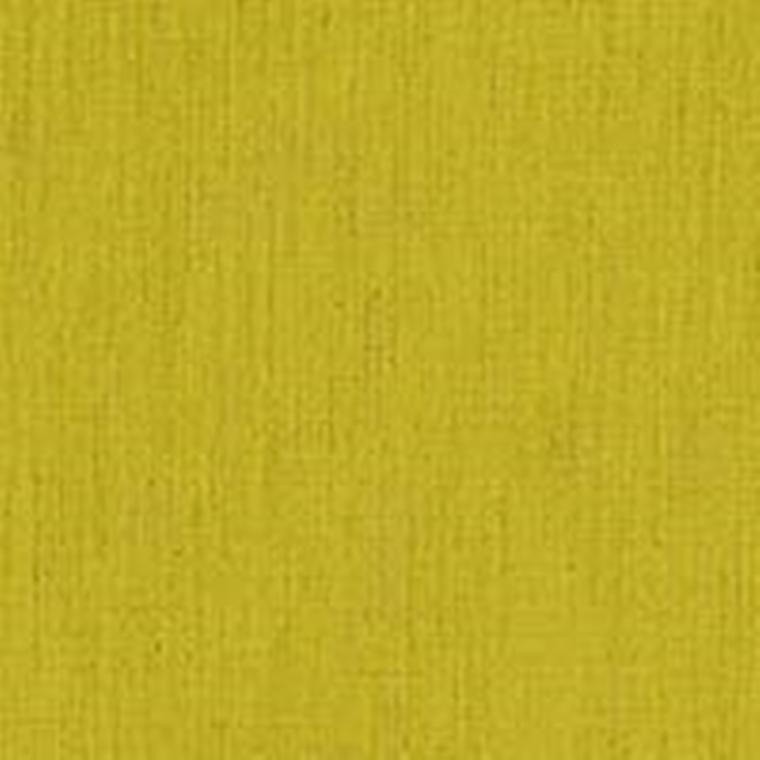 【ドレープ】SANGETSU(サンゲツ)/AC CURTAIN (ACカーテン)/AC5113