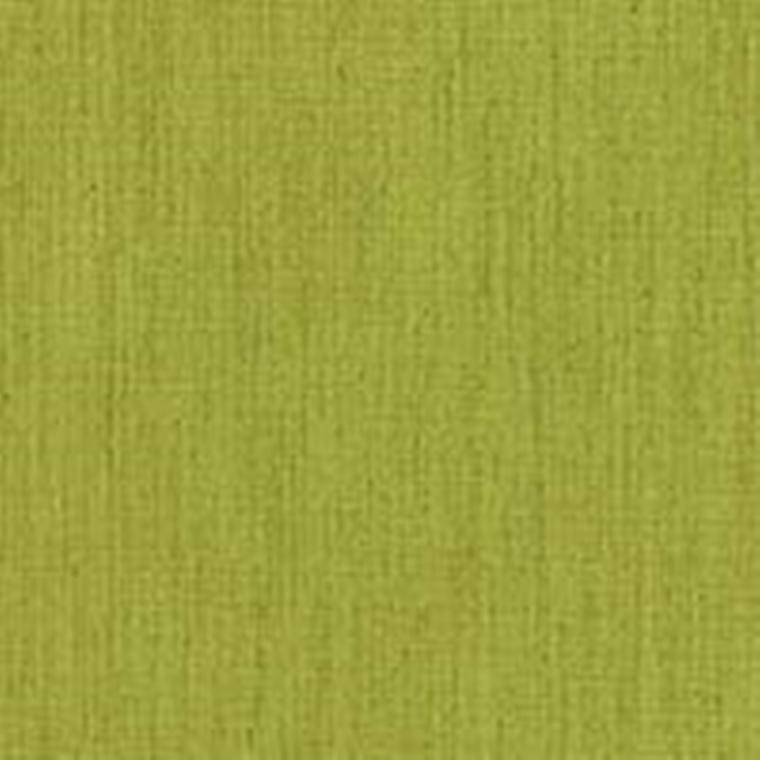 【ドレープ】SANGETSU(サンゲツ)/AC CURTAIN (ACカーテン)/AC5114