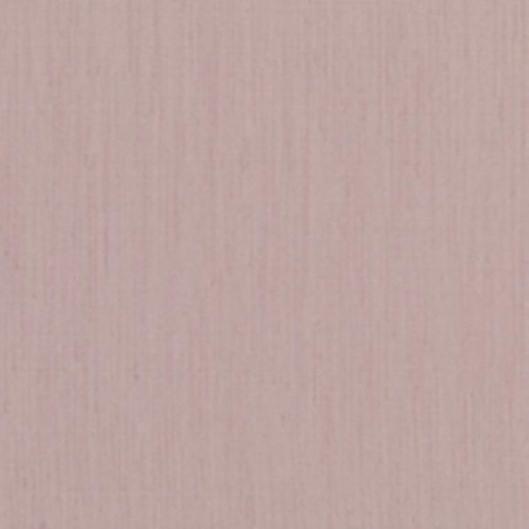 【ドレープ】SANGETSU(サンゲツ)/AC CURTAIN (ACカーテン)/AC5115