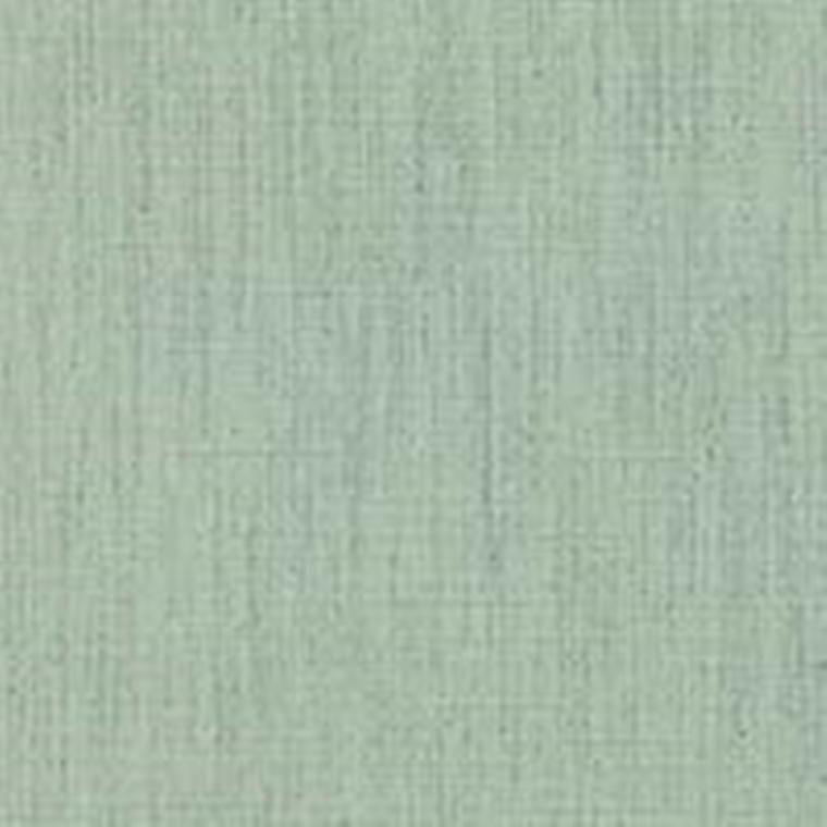 【ドレープ】SANGETSU(サンゲツ)/AC CURTAIN (ACカーテン)/AC5116