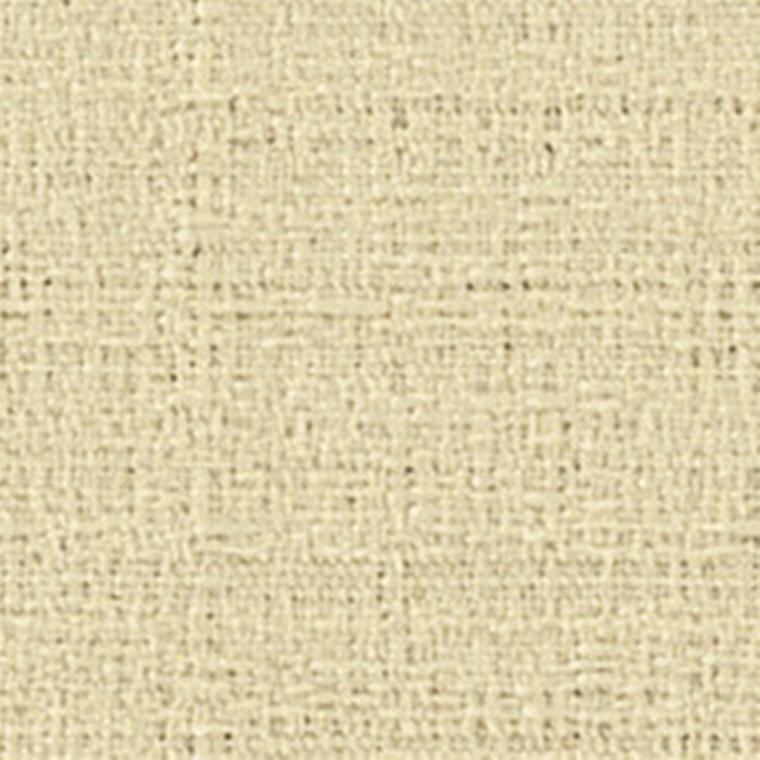 【ドレープ】SANGETSU(サンゲツ)/AC CURTAIN (ACカーテン)/AC5120