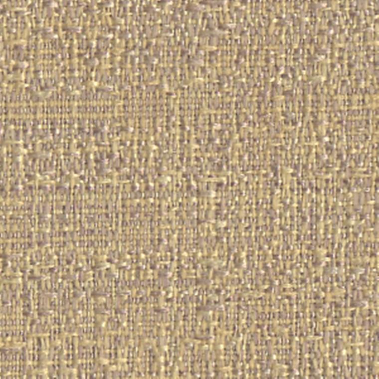 【ドレープ】SANGETSU(サンゲツ)/AC CURTAIN (ACカーテン)/AC5121