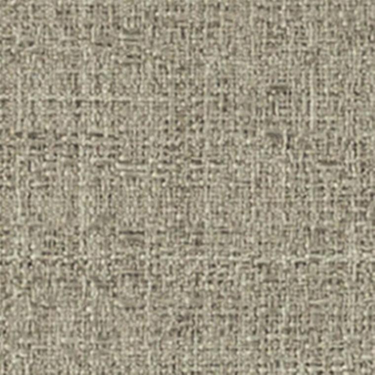 【ドレープ】SANGETSU(サンゲツ)/AC CURTAIN (ACカーテン)/AC5122