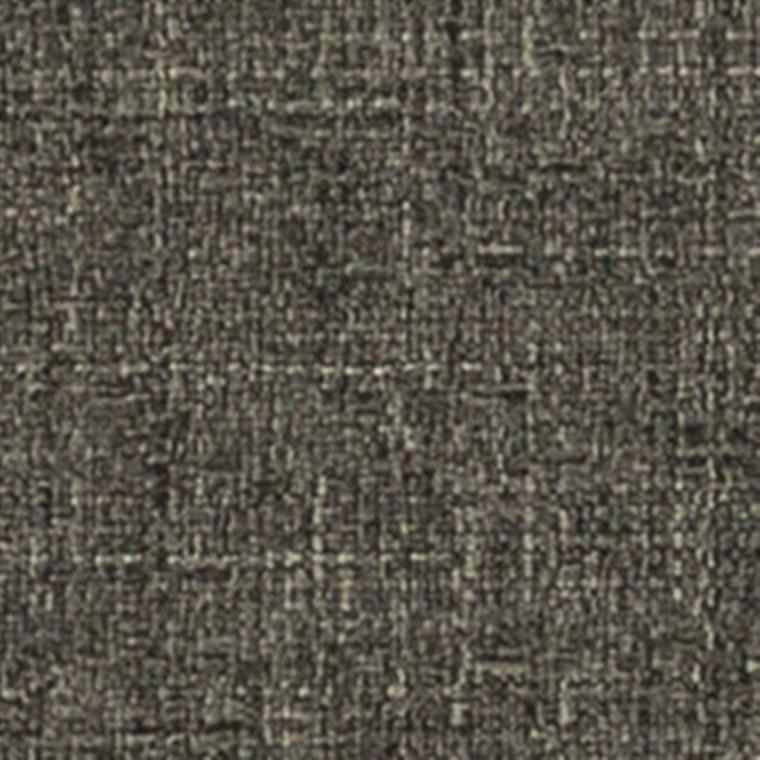 【ドレープ】SANGETSU(サンゲツ)/AC CURTAIN (ACカーテン)/AC5123