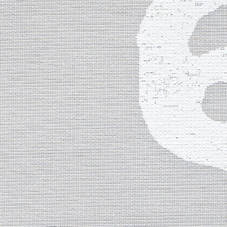 【レース】SANGETSU(サンゲツ)/AC CURTAIN (ACカーテン)/AC5133