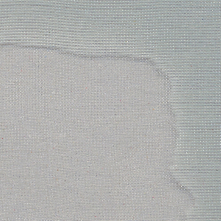 【レース】SANGETSU(サンゲツ)/AC CURTAIN (ACカーテン)/AC5136