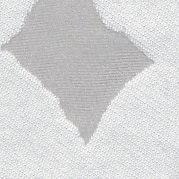 【レース】SANGETSU(サンゲツ)/AC CURTAIN (ACカーテン)/AC5144