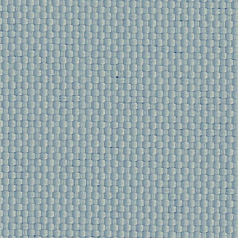 【ドレープ】SANGETSU(サンゲツ)/AC CURTAIN (ACカーテン)/AC5148