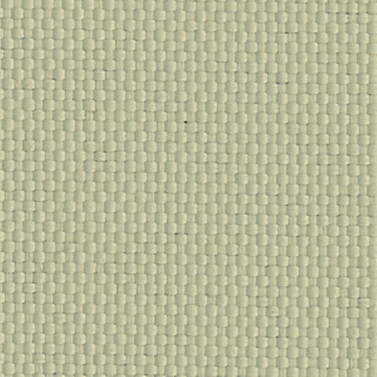 【ドレープ】SANGETSU(サンゲツ)/AC CURTAIN (ACカーテン)/AC5149
